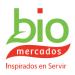 bio mercados - asista333