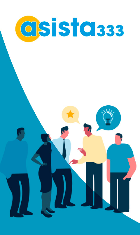 El assessment center es una excelente opción si los perfiles requeridos son para posiciones de alta jerarquía o incluso para captar jóvenes recién graduados sin ningún tipo de experiencia