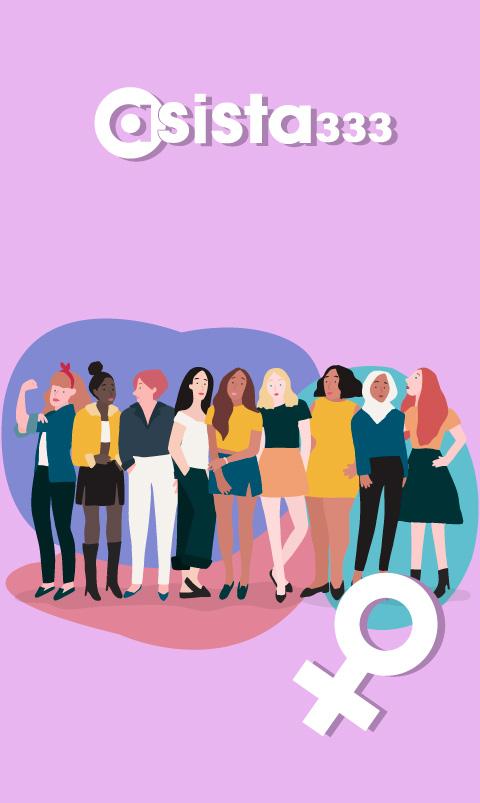 Según el International Business Report de Grant Thornton, solamente un 24% de los puestos de alta dirección están ocupados por mujeres