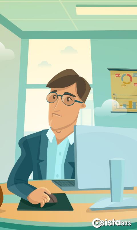 ¿Está tu empleado desmotivado? 5 síntomas para saberlo
